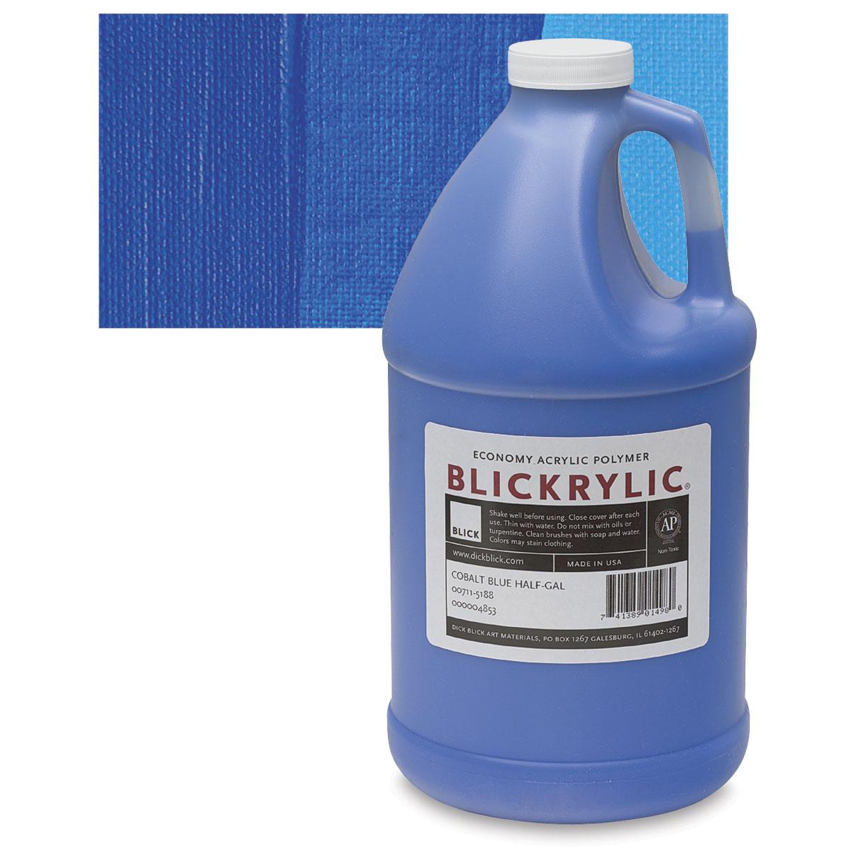 007115188 blickrylic student acrylics blick art materials
