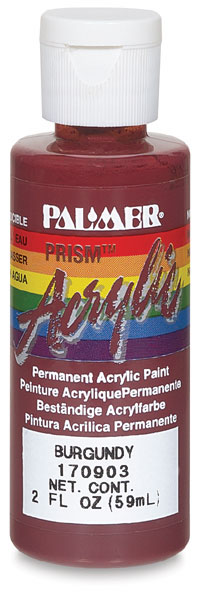 Prism Acrylic