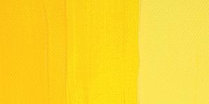 Cadmium Yellow Medium Hue