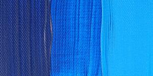 Primary Blue