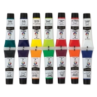 Jo Sonja Artists' Colours, Mixing Set of 14