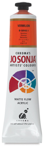 Jo Sonja Artists' Colours, 75 ml