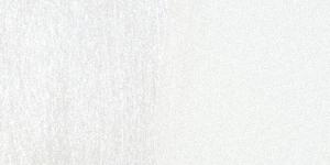 Metallic Pearll White