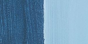 Dark Blue Deep