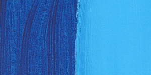 Dark Blue Medium