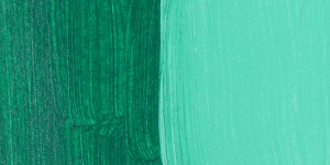Dark Green Medium