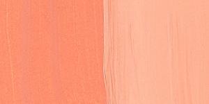 Orange Medium