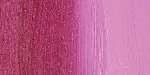 Pink Deep