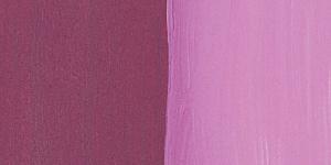 Red Violet Deep