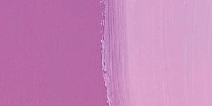 Red Violet Medium