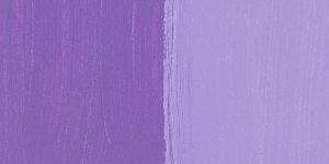 Violet Medium