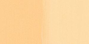 Yellow Orange Light