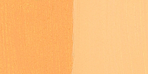 Yellow Orange Medium