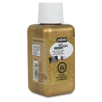 Fantasy Moon Paints, Gold, 250 ml