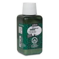 Leaf, 250 ml