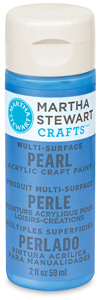 Multi-Surface Acrylic Paint