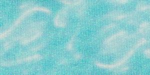 Blueberry Slush Glitter