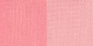 Camellia Pink Satin