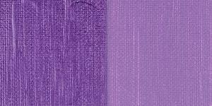 Purple Martin Pearl