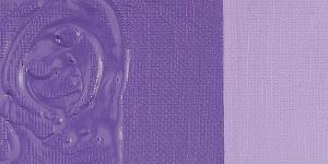 Purple Yam Gloss