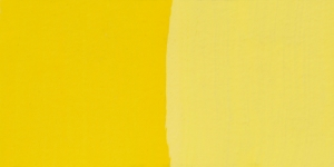 Arylamide Yellow Light