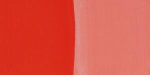 Cadmium Red Light (Scarlet)