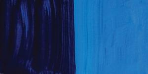 Pthalo Blue