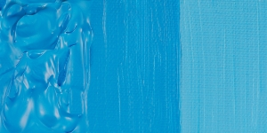 Azur Blue