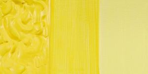 Cadmium Yellow Lemon Hue High Gloss