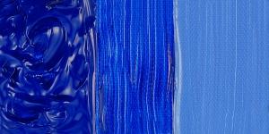 Ultramarine Blue High Gloss
