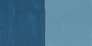 Nelson Blue