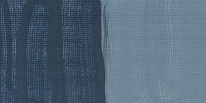 Trendsetter Blue