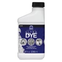 Ultra Dye, Rendezvous