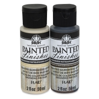 Barnwood Kit, 2 oz bottles