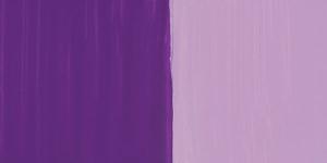 Purple Pizzazz