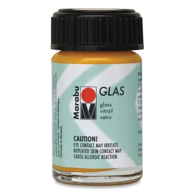 Marabu Glas Glass Paint, 15 ml