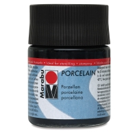 Marabu Porcelain Paint, 50 ml