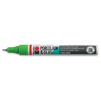 Paint Marker, 0.8 mm tip