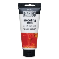 Modeling Paste, 200 ml