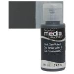 Dark Gray Value 3