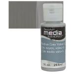 Medium Gray Value 6