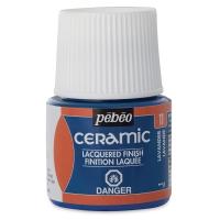 Pebeo Ceramic, Lavender, 45 ml