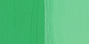 Brilliant Green