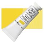 Cadmium Yellow Pale
