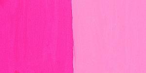 Opera Pink