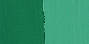 Permanent Green Deep