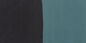 Perylene Black