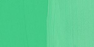 Winsor Green