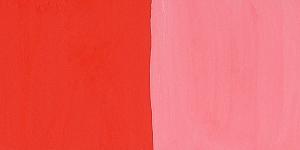 Winsor Red