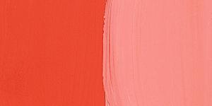 Brilliant Red